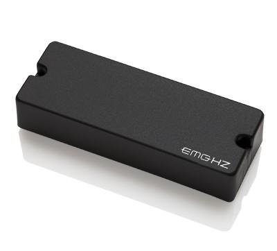 EMG 40HZ Passive Pickup