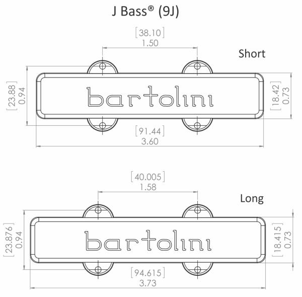 bartolini-9j-jazz-bass-pickups-dimensions