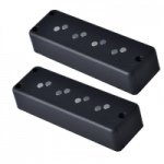 Nordstrand Big Single 4 Bass Pickup Set