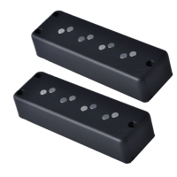 nordstrand bs4 big single bass pickup