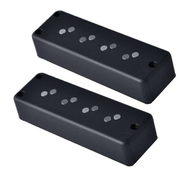 nordstrand bs4 big single bass pickups