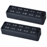 Nordstrand DC5 Parallel Pickups