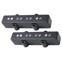 nordstrand nj4 j bass pickup set
